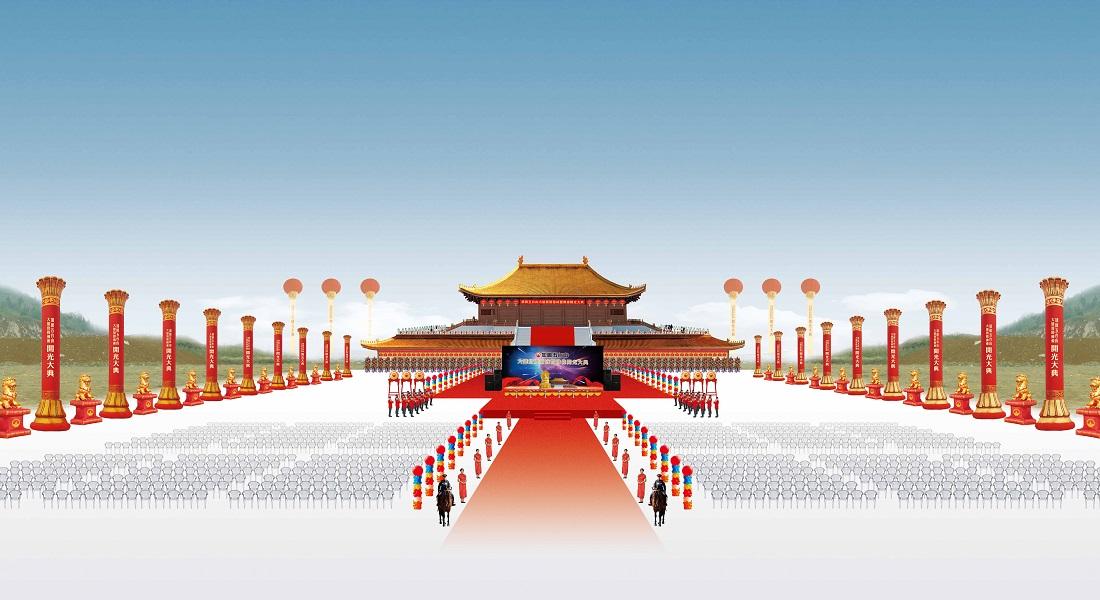 main buddha hall 1100x600